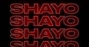 Ceeza Milli – Shayo ft Wizkid [AuDio]