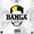 DJ ECool – Banga [AuDio]