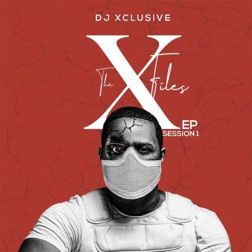 DJ Xclusive – Sweet 16 ft Soft [AuDio]