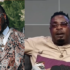 Eedris Abdulkareem and Burna Boy