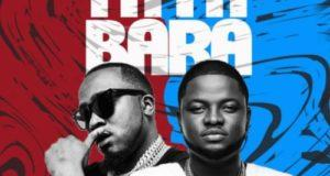 Ice Prince – Tatabara ft Skales [AuDio]