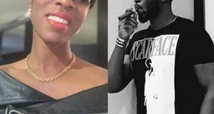 Kenea Maete Udoh and Teebillz
