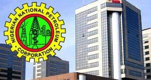 The Nigerian National Petroleum Corporation (NNPC)