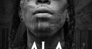Solidstar – Ala [AuDio]
