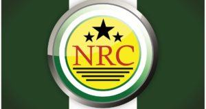 The Nigerian Railway Corporation (NRC)