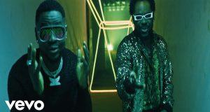 Adekunle Gold – Jore ft Kizz Daniel [ViDeo]