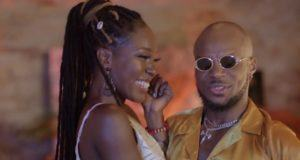 Ketchup – Sweet ft Flavour [ViDeo]