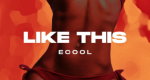 DJ Ecool – Like This [AuDio]