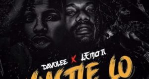 Davolee & Lemon – Hustle Lo