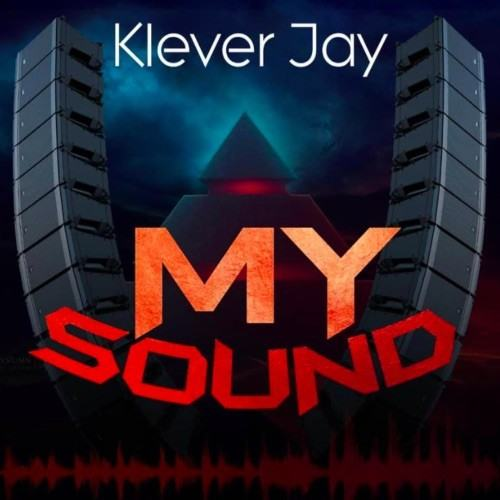 Klever Jay – Hustle ft Small Doctor