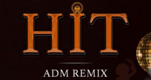 Kriz Beatz, Tekno & Teni – HIT ADM Remix