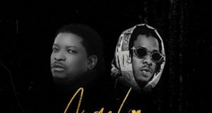 Paul Play & Runtown – Angel Of My Life (Remix)
