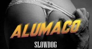 Slowdog – Alumaco ft Ice Prince & Deejay J Masta [AuDio]