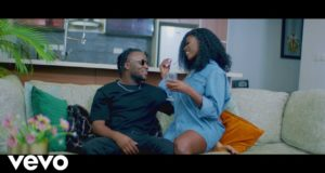 Ichaba – Anita Baker [ViDeo]