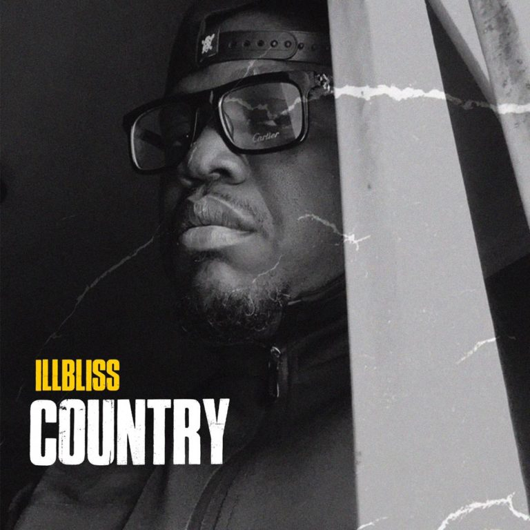 Illbliss – Country [AuDio]