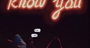 LadiPoe – Know You ft Simi