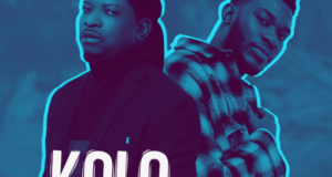 Paul Play & Nonso Amadi – Kolo
