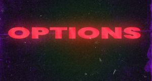 Reekado Banks & Parker Ighile – Options