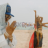 Skales & Ice Prince – Tantabara [ViDeo]