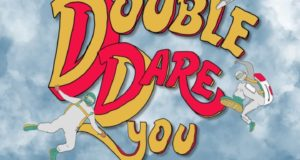 Studio Magic, Ichaba, Dremo & Yonda – Double Dare You