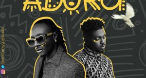 Terry G – Adura ft Skiibii