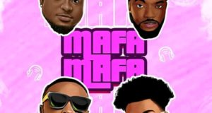 DMW – Mafa Mafa ft Davido, The Flowolf, Peruzzi & Dremo [ViDeo]