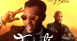 Maleke – Function ft 2Baba