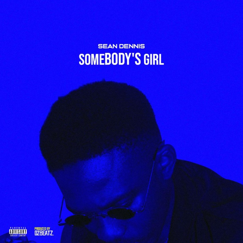 Sean Dennis – Somebody's Girl