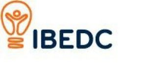 The Ibadan Electricity Distribution Company (IBEDC)