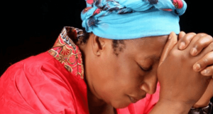 Patience Ozokwor