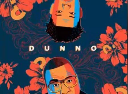 Stogie T – Dunno ft Nasty C