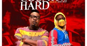 Eedris Abdulkareem – Country Hard ft Sound Sultan