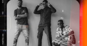 Rexxie – O Por Remix ft Zlatan & LadiPoe