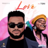 Dr Dolor – Love ft Teni