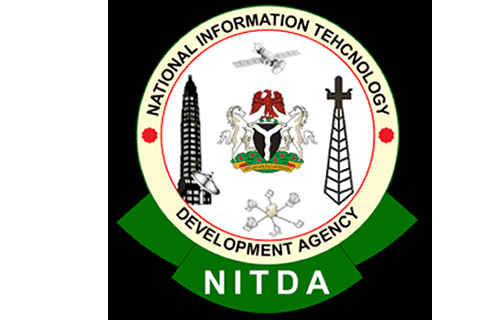 The National Information Technology Development Agency, NITDA