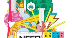 Reekado Banks – Need More ft Kida Kudz & EO
