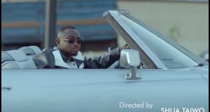 Sean Tizzle – Oreke [ViDeo]
