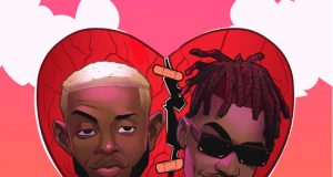 Chiké – If You No Love ft Mayorkun