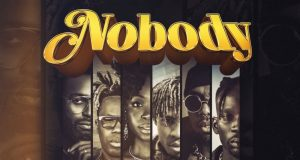 DJ Neptune – Nobody (Canada Remix) ft 4Korners, Kardinal Offishall, Jayd Ink, Joeboy & Mr Eazi