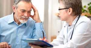 Natural Health Remedies for Treating Dementia