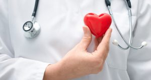 Treating And Preventing Heart Problems