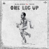 Blaq Jerzee & Tekno – One Leg Up