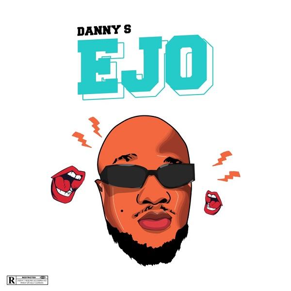 Danny S - Ejo