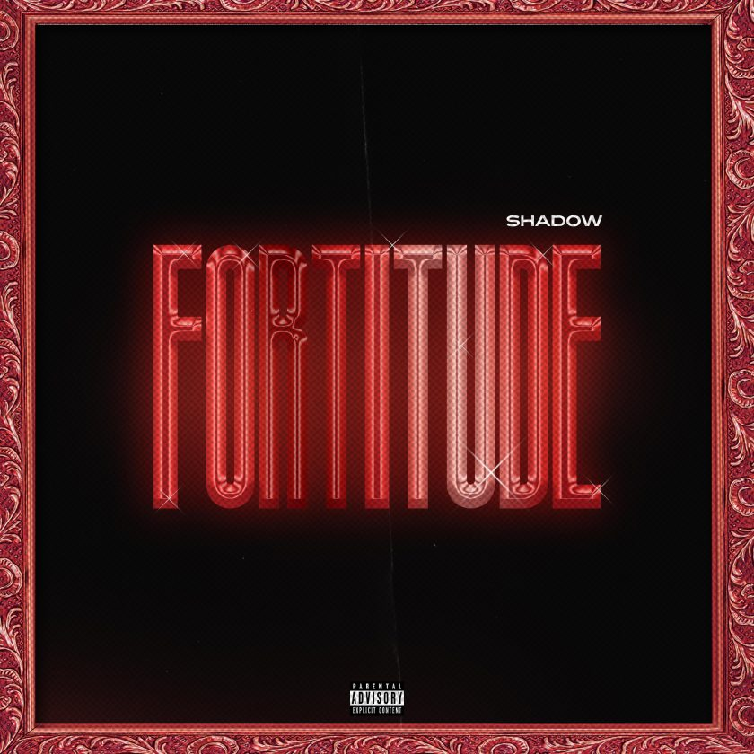 Shadow - Fortitude