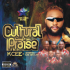 Kcee – Cultural Praise ft Okwesili Eze Group