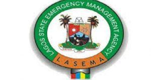 The Lagos State Emergency Management Agency, LASEMA