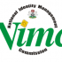 National Identity Management Commission