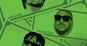 Asake - Mr Money (Remix) ft Zlatan & Peruzzi