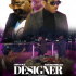 Tekno - Designer [ViDeo]