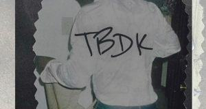 MI Abaga - TBDK (This Beat Dey Knock) ft Sinzu & Erigga